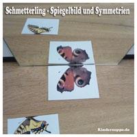 Schmetterlingsspiel Kostenlos Spielen