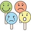 Gefühle und emotionen lernen basteln ausmalbilder arbeitsblätter