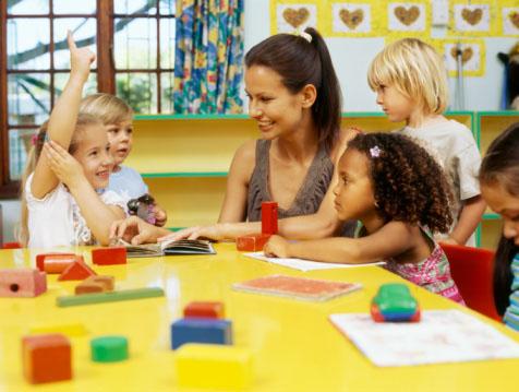 Förderschule und Grundschule Praxisideen und Arbeitsblätter