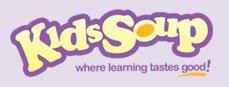KidsSoup Inc