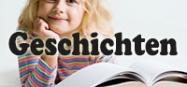 Geschichten - Ideen für Kindergarten und Kita