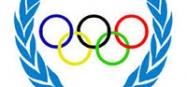 Olympische Spiel-Ideen für Kindergarten und Kita