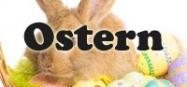 Ostern Ideen für Kindergarten und Kita