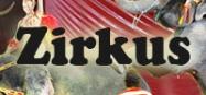 Zirkus Ideen für Kindergarten und Kita