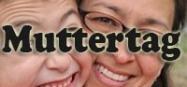 Muttertag Ideen für Kindergarten und Kita