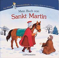 Sankt Martin Geschichte Lieder Und Ausmalbilder Kindersuppe Abo