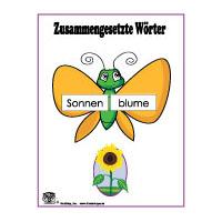 Schmetterling Gedicht Kindergarten Abschied Von Erzieher Im
