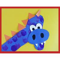 Projekt Dinosaurier Kindergarten Und Kita Ideen