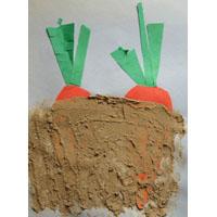 Projekt Obst Und Gemüse Kindergarten Und Kita Ideen