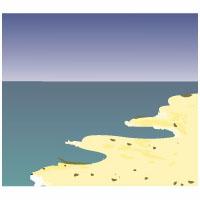 Projekt Meer und Meerestiere Kindergarten und Kita-Ideen