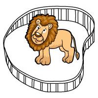Projekt Zoo Kindergarten und Kita-Ideen