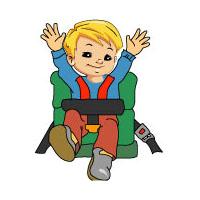 Projekt Strasse und Verkehr Kindergarten und Kita-Ideen