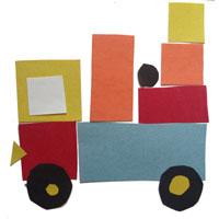 projekt auf der baustelle kindergarten und kita ideen. Black Bedroom Furniture Sets. Home Design Ideas