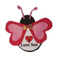 Valentinstag basteln und spiel ideen f r kindergarten und kita kindersuppe abo - Muttertagsgeschenke kindergarten ...