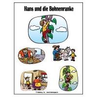 Projekt Maerchen Und Schloss Kindergarten Und Kita Ideen