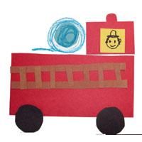 Projekt Strasse Und Verkehr Kindergarten Und Kita Ideen