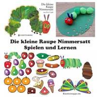 Projekt Fruehling Kindergarten Und Kita Ideen