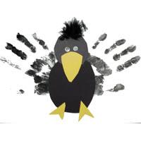 Die Vogelscheuche Und Die Ernte Kindergarten Und Kita Ideen