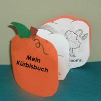 Projekt Halloween und Hexe Kindergarten und Kita-Ideen