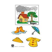 Projekt Fruehling Kindergarten und Kita-Ideen