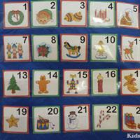 Advent Und Adventskalender Kindergarten Und Kita Ideen