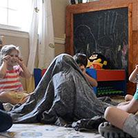 projekt freunde und freundschaft kindergarten und kita ideen. Black Bedroom Furniture Sets. Home Design Ideas
