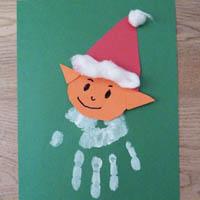 Weihnachten Kindergarten Und Kita Basteln Und Spiel Ideen