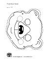 projekt eisbaer und inuit kindergarten und kita ideen. Black Bedroom Furniture Sets. Home Design Ideas