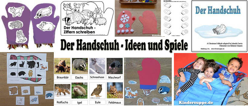 Kindersuppe Kindergarten Und Kita Ideen