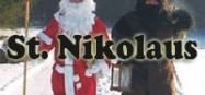St. Nikolaus Ideen für Kindergarten und Kita